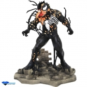 Marvel Gallery Gid Venom NYCC 2020