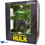 Marvel Gallery Hulk Diamond Gallery