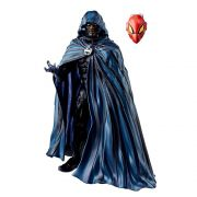 MARVEL LEGENDS - BAF SP//dr - CLOAK