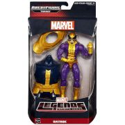 MARVEL LEGENDS INFINITE SERIES -  BATROC