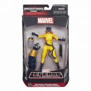 MARVEL LEGENDS INFINITE SERIES -  HELLCAT