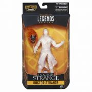 MARVEL LEGENDS SERIES -  ASTRAL DC STRANGE - BAF DORMAMMU