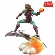 Marvel Select Green Goblin
