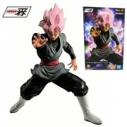 Masterlise Goku Black Super Rose Ichibansho Dragon Ball
