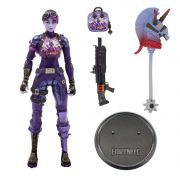 Mcfarlane Fortnite Dark Bomber Epic Games