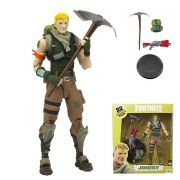 Mcfarlane Fortnite Jonesy Epic games