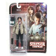 McFarlane STRANGER THINGS MIKE ACTION FIGURE