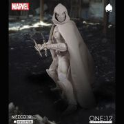 MEZCO One:12 Collective Moon Knight MARVEL