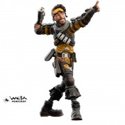 Mirage Apex Legends Mini Epics Weta Workshop