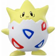 MONCOLLE POKEMON TOGEPI EMC_12