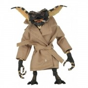 NECA Gremlins Ultimate Flasher Gremlin  Action Figure
