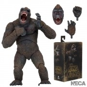 Neca King Kong Figure