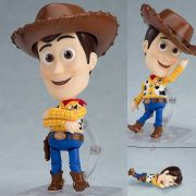 NENDOROID 1046 TOY STORY WOODY