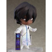NENDOROID 1056 ARCHER/ARJUNA FATE GRAND ORDER
