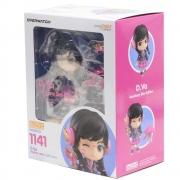 Nendoroid 1141 Dva Overwatch Goodsmile