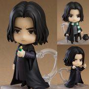 NENDOROID 1187 Severus Snape Harry Potter