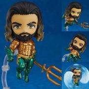 Nendoroid 1190 Aquaman Goodsmile