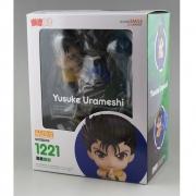 NENDOROID 1221 Yusuke Urameshi Yu Yu Hakusho