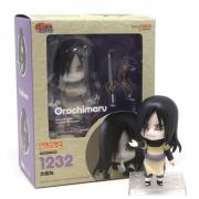NENDOROID 1232 Orochimaru Naruto Shippuden