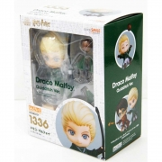 Nendoroid 1336 Draco Malfoy Farry Potter Goodsmile