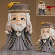 Nendoroid 1350 Albus Dumbledor Harry Potter Goodsmile