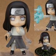 Nendoroid 1354 Neji Hyuga Naruto Shippuden Goodsmile