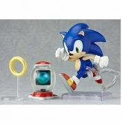 Nendoroid 214 Sonic Goodsmile