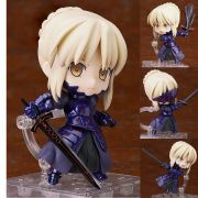 NENDOROID 363 SABER ALTER FATE STAY NIGHT GOOD SMILE