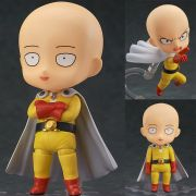 NENDOROID 575 Saitama One-Punch Man