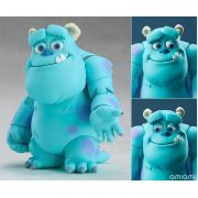 NENDOROID 920 SULLEY MONSTROS SA