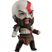 NENDOROID 925 KRATOS GOD OF WAR