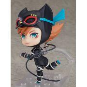 NENDOROID 962 CATWOMAN Ninja Edition Batman