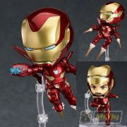 NENDOROID 988 IRON MAN MARK 50