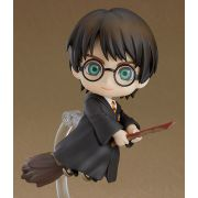 Nendoroid 999 Harry Potter GOODSMILE