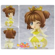 NENDOROID SAKURA CARD CAPTOR CROW