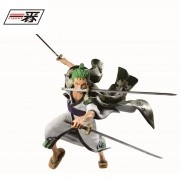 One Piece Zoro juro Full Force Bandai Ichiban Figure