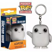 POCKET POP KEYCHAIN CHAVEIRO FUNKO ADIPOSE