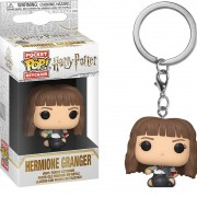 POCKET POP KEYCHAIN CHAVEIRO FUNKO HERMIONE POTION HARRY