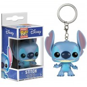 POCKET POP KEYCHAIN CHAVEIRO FUNKO STITCH