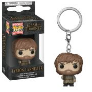 POCKET POP KEYCHAIN CHAVEIRO FUNKO TYRION GAME OF THRONES
