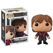 POP FUNKO 01 TYRION LANNISTER GAME OF THRONES