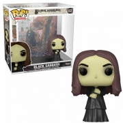 POP FUNKO 02 BLACK SABBATH ALBUM