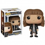 POP FUNKO 03 HERMIONE GRANGER HARRY POTTER