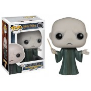POP FUNKO 06 LORD VOLDEMORT HARRY POTTER