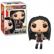 POP FUNKO 07 ADORE DELANO DRAG QUEENS HOT TOPIC EXCLUSIVO