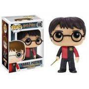 POP FUNKO 10 HARRY POTTER TRIWIZARD