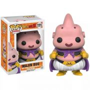 POP FUNKO 111 MAJIN BUU DRAGON BALL