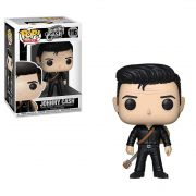 POP FUNKO 116 JOHNNY CASH IN BLACK
