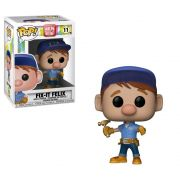 POP FUNKO 11 FIX-IT FELIX DETONA RALPH INTERNET