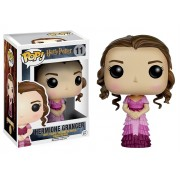 POP FUNKO 11 HERMIONE GRANDER HARRY POTTER